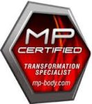 cropped-mp-specialist-logo.jpg