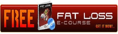 MP fat loss e-course logo