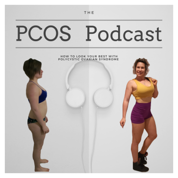 PodcastCoverArt
