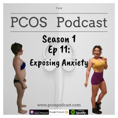 S1 E11 ExposingAnxiety