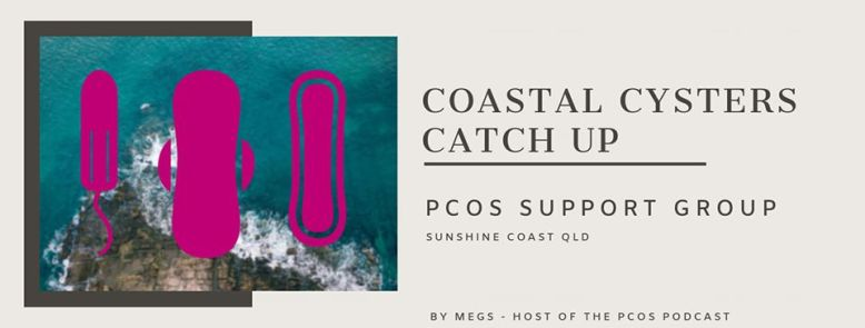 CoastalCystersCatchUpBanner