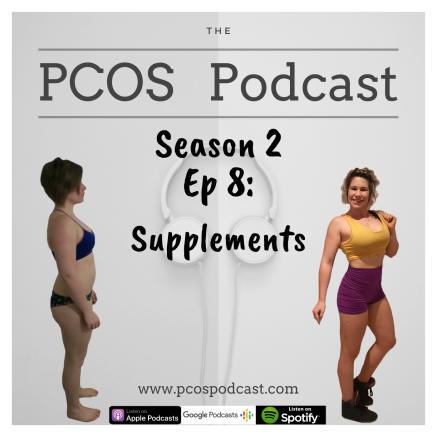 S2 E8 Supplements