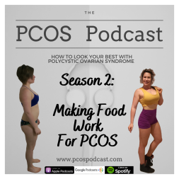 Season 2 MakingFoodWorkForPCOS